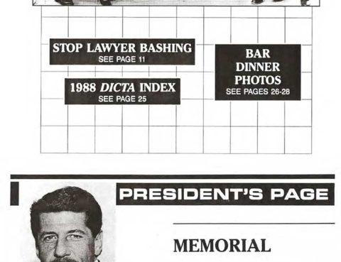 Jan-1989