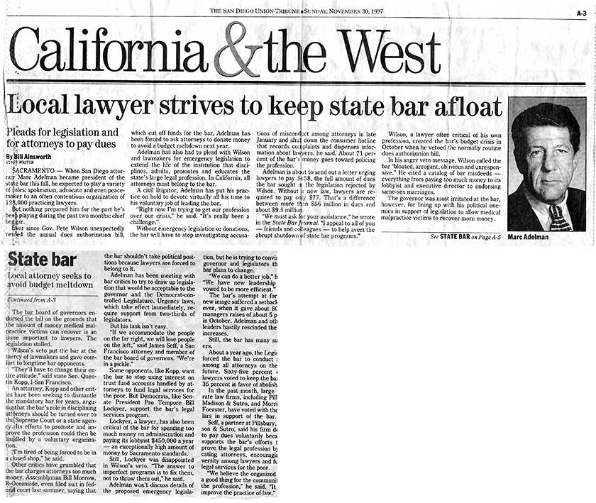 Local-Lawyer-Strives