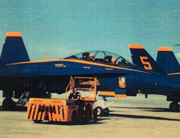 blue-angels-marc-adelman-lawyer