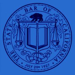state-bar